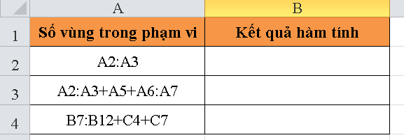 cach-su-dung-ham-AREAS-trong-excel