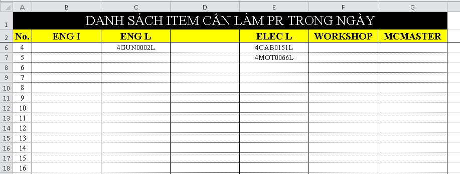 cach-su-dung-HYPERLINK-trong-excel
