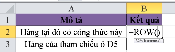 cach-su-dung-ham-ROW-trong-excel-1