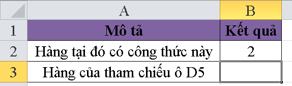 cach-su-dung-ham-ROW-trong-excel-2