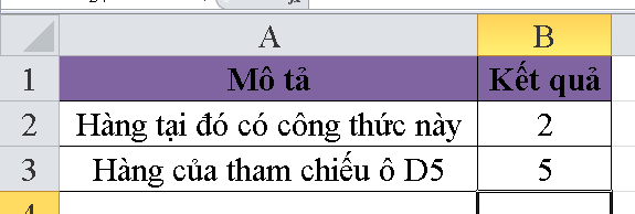 cach-su-dung-ham-ROW-trong-excel-4