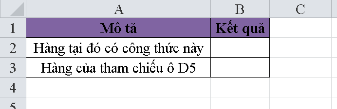 cach-su-dung-ham-ROW-trong-excel