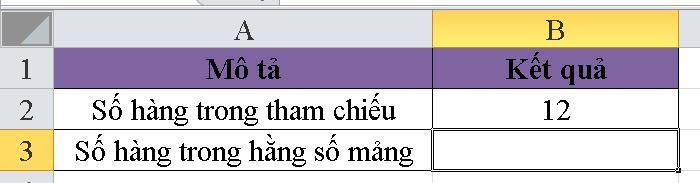 cach-su-dung-ham-ROWS-trong-excel-2