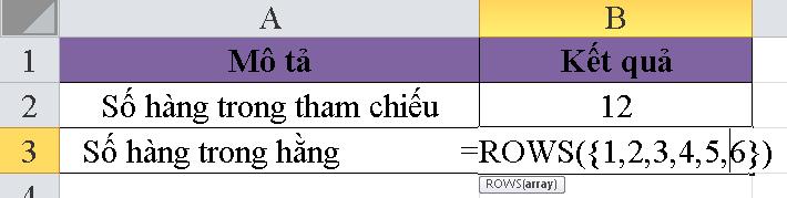 cach-su-dung-ham-ROWS-trong-excel-3