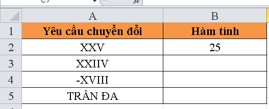 cach-su-dung-ham-ARABIC-trong-excel-2