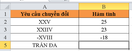 cach-su-dung-ham-ARABIC-trong-excel-3