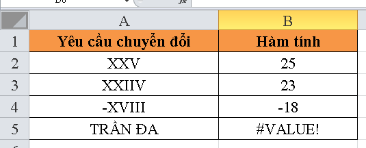 cach-su-dung-ham-ARABIC-trong-excel-4