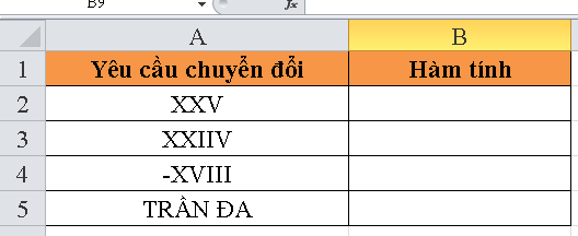 cach-su-dung-ham-ARABIC-trong-excel