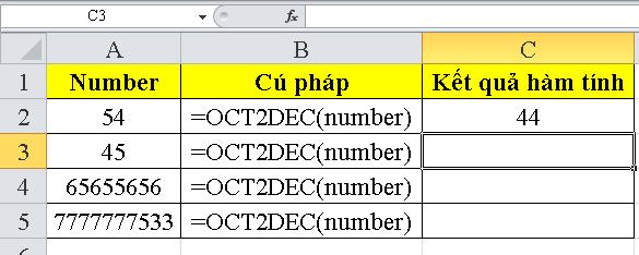 cach-su-dung-ham-OCT2DEC-trong-excel-2