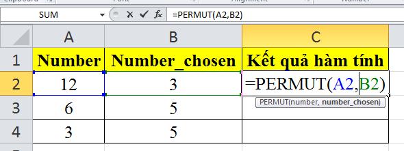 cach-su-dung-ham-PERMUT-trong-excel-1