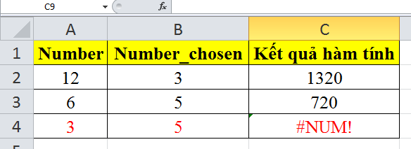cach-su-dung-ham-PERMUT-trong-excel-4