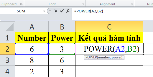 cach-su-dung-ham-POWERtrong-excel-1