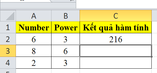 cach-su-dung-ham-POWERtrong-excel-2