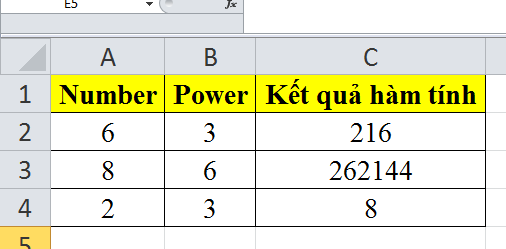 cach-su-dung-ham-POWERtrong-excel-3