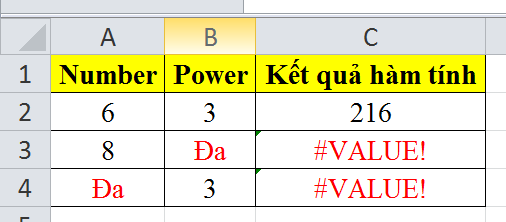 cach-su-dung-ham-POWERtrong-excel-4