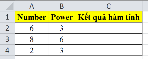 cach-su-dung-ham-POWERtrong-excel