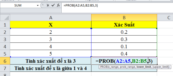 cach-su-dung-ham-PROB-trong-excel-1