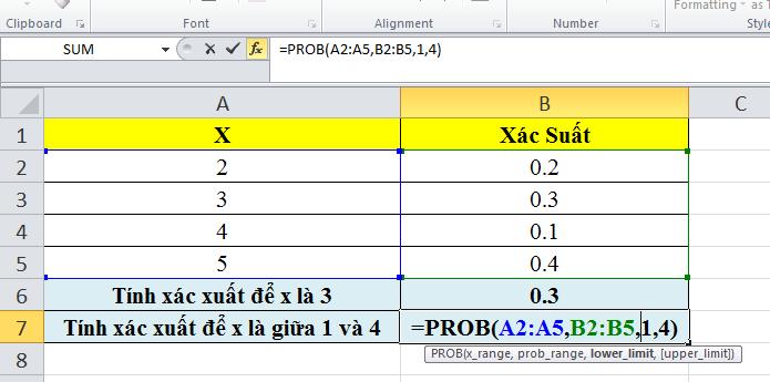 cach-su-dung-ham-PROB-trong-excel-3