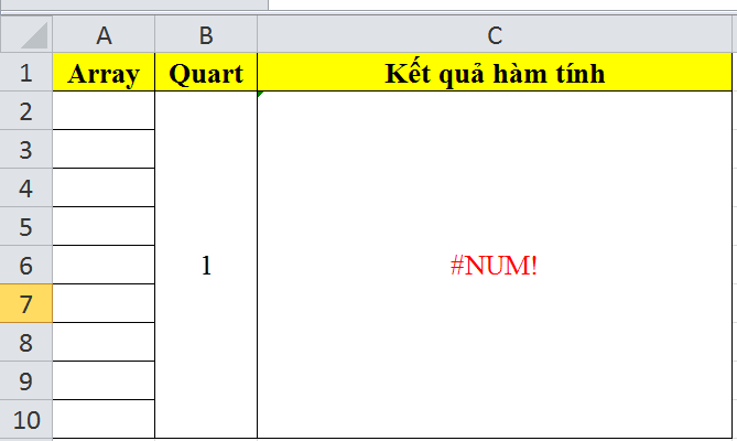 cach-su-dung-ham-QUARTILE.EXC-trong-excel-3