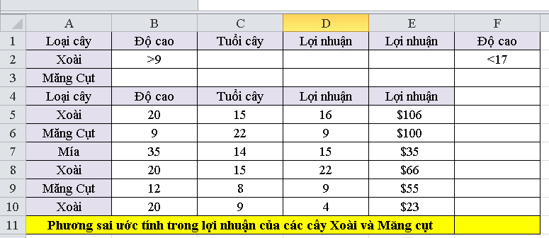 cach-su-dung-ham-DVARP-trong-excel