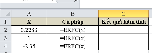 cach-su-dung-ham-ERFC-trong-excel