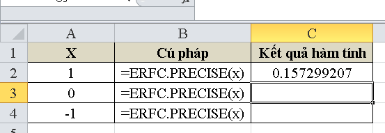 cach-su-dung-ham-ERFC.PRECISE-trong-excel-2