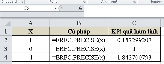 cach-su-dung-ham-ERFC.PRECISE-trong-excel-3