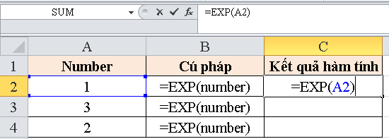 cach-su-dung-ham-EXP-trong-excel-1