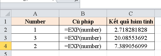 cach-su-dung-ham-EXP-trong-excel-3