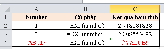 cach-su-dung-ham-EXP-trong-excel-4