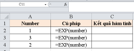 cach-su-dung-ham-EXP-trong-excel
