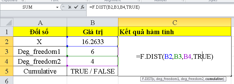 cach-su-dung-ham-F.DIST-trong-excel-1