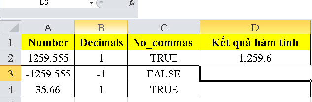 cach-su-dung-ham-FIXED-trong-excel-2