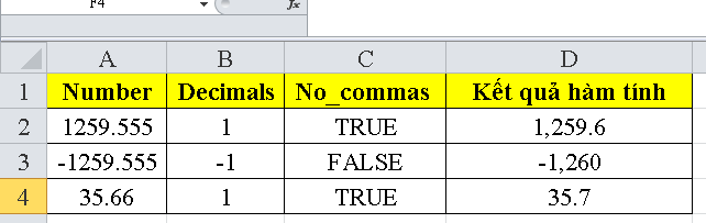 cach-su-dung-ham-FIXED-trong-excel-3