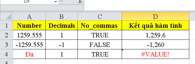 cach-su-dung-ham-FIXED-trong-excel-4