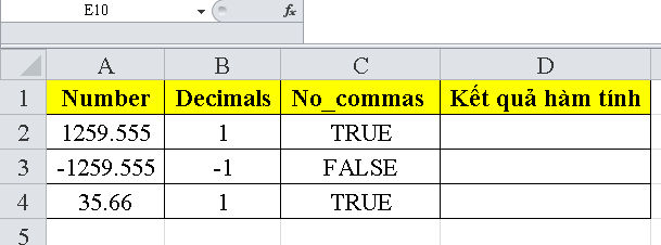 cach-su-dung-ham-FIXED-trong-excel