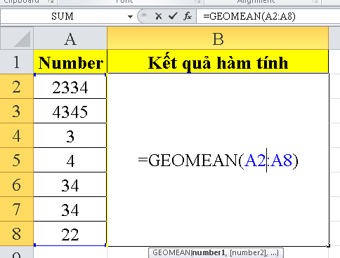 cach-su-dung-ham-GEOMEAN-trong-excel-1
