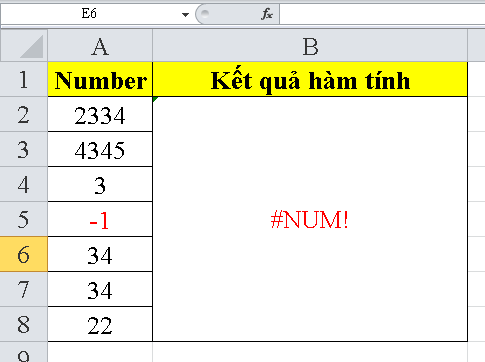 cach-su-dung-ham-GEOMEAN-trong-excel-3