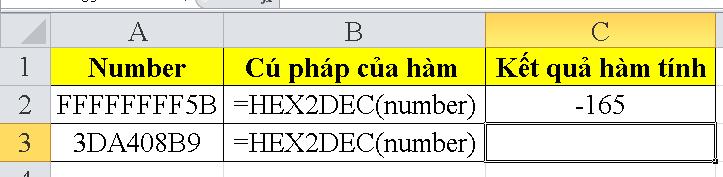 cach-su-dung-ham-HEX2DEC-trong-excel-2