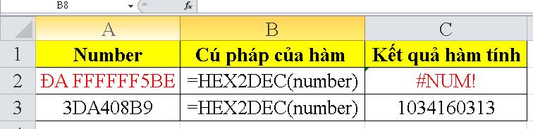 cach-su-dung-ham-HEX2DEC-trong-excel-4