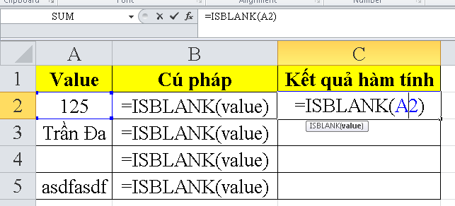 cach-su-dung-ham-ISBLANK-trong-excel-1