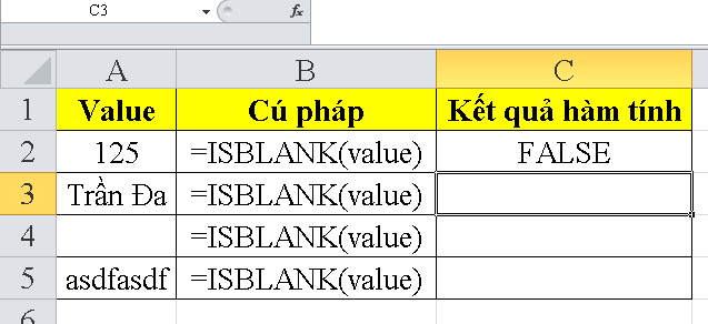 cach-su-dung-ham-ISBLANK-trong-excel-2