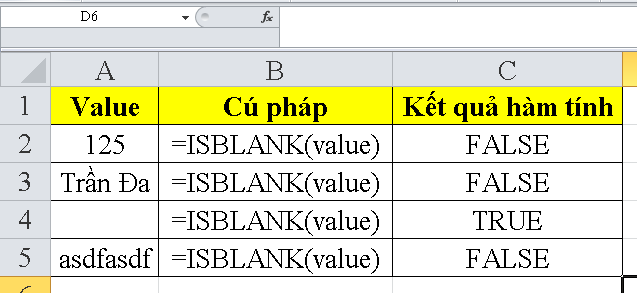 cach-su-dung-ham-ISBLANK-trong-excel-3