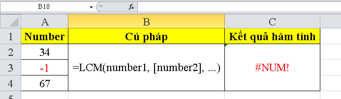 cach-su-dung-ham-LCM-trong-excel-4