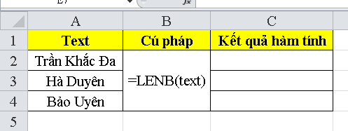 cach-su-dung-ham-LENB-trong-excel