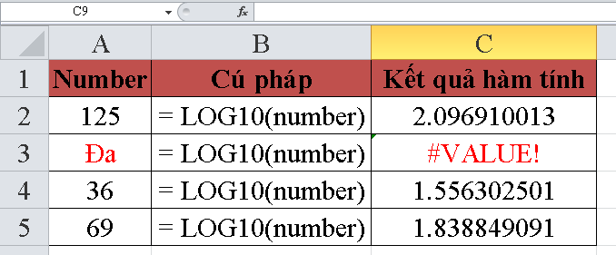 cach-su-dung-ham-LOG10-trong-excel-4