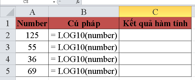 cach-su-dung-ham-LOG10-trong-excel