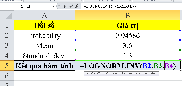 cach-su-dung-ham-LOGNORM.INV-trong-excel-1