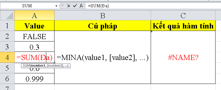 cach-su-dung-ham-MINA-trong-excel-3