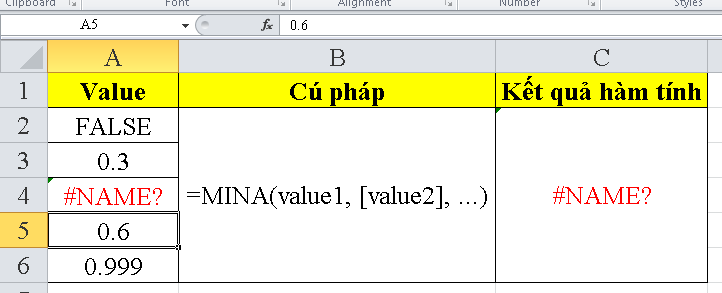 cach-su-dung-ham-MINA-trong-excel-4